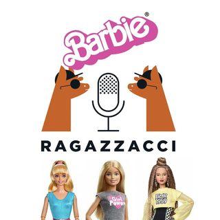 Barbie: puoi essere chi vuoi (forse)