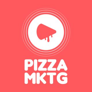 Intro   Pizza MKTG