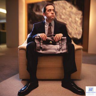 #93 La Borsa...in poche parole - fazziniconsulenza.com