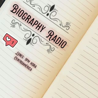 Biography Radio.