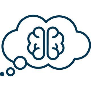 #5 Hvorfor er det svært at ændre digitale vaner?