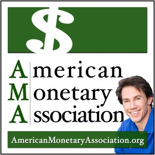 American Monetary Association
