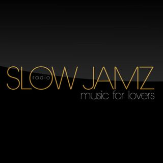 "One Night Only ""SlowJamz"""