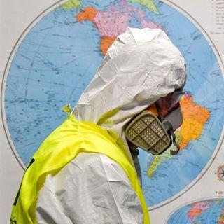 Le morti nascoste del coronavirus in Europa: quante, dove e perché