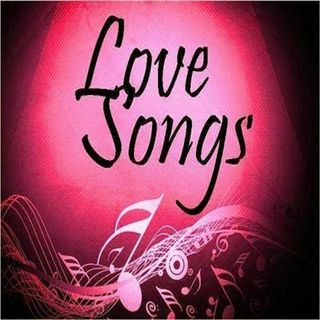 Especial Love Songs 80s & 90s