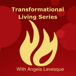 Transformational Living Series