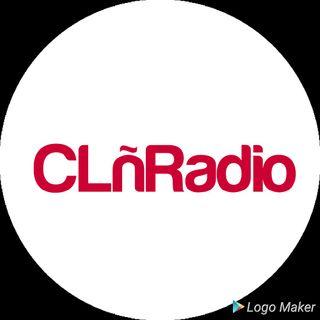 Episodio 19 - CHILEÑO RADIO