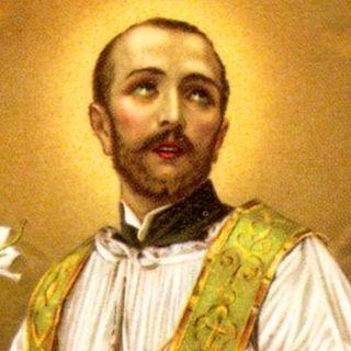San Antonio María Zaccaría