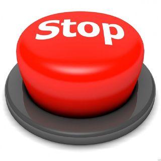 Cartelle ed atti di accertamento: stop fino al 31 maggio