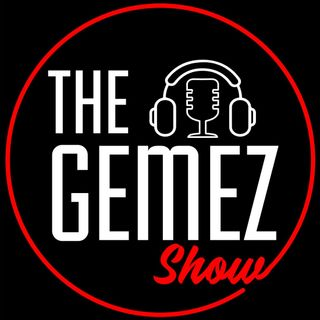 This is... THE GEMEZ SHOW! - Puntata pilota