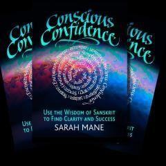 Energizing - Light the F.U.S.E for Conscious Confidence!