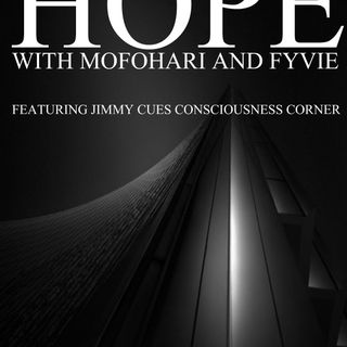 164 THE HOPE EPISODE