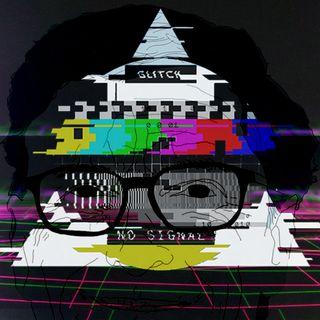 """Extra 6 - """"Nella Mente di Bill Gates"""""""