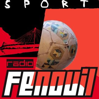 Radio Fenouil-Sport