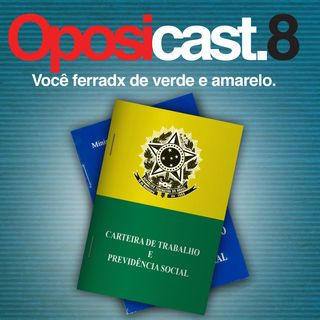 Oposicast_008