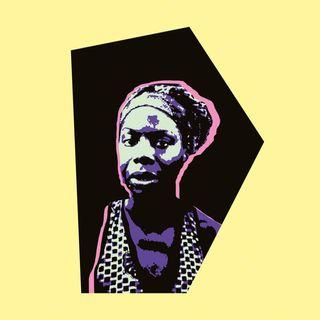 Nina Simone - Den svarta aktivismens sångröst