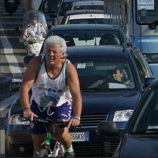 Multe ai ciclisti! Martedì 2 luglio 2019