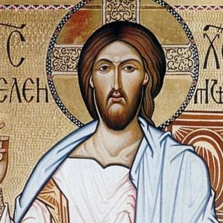 October 10 Divine Mercy Chaplet Live Stream 7:00 a.m.