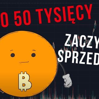 CO TAM W SIECI #162   18.02.2021   Bitcoin PRZEBIŁ 50 TYSIĘCY DOLARÓW! Kiedy pęknie bańka na rynku kryptowalut?