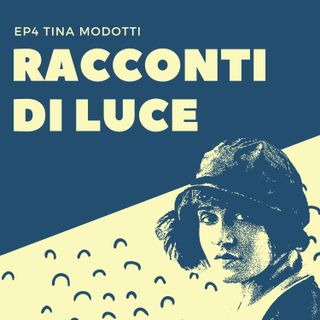 04 Tina Modotti - Tinissima