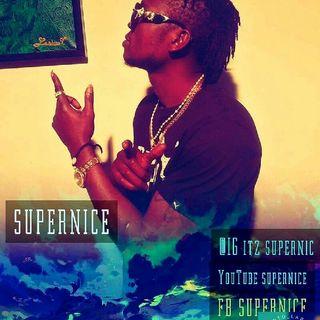 SUPER NICE (GOD DON DO AM) NERSI RADIO