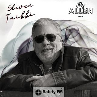 Steven Taibbi