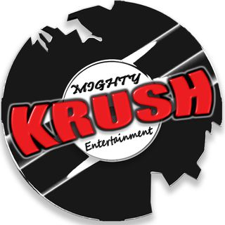 Mighty Krush