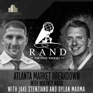 RPP - Atlanta Market Breakdown with Whitney Ward