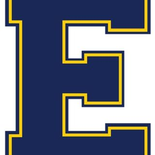 High School Basketball Blitz - Week #7 - East Grand Rapids Pioneers