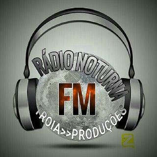 RÁDIO NOTURNA FM.