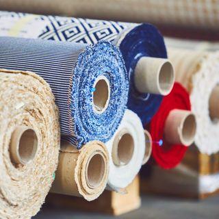 """""""Il tessile a Biella: un business millenario da reinventare ogni giorno"""" di Alessio Sartore"""