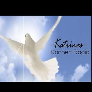 Tribulation and Peace (Katrina Bills) Rise and Shine