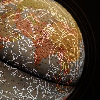 73 - I segni Zodiacali dal punto di vista Astrofisico! - Astronomia