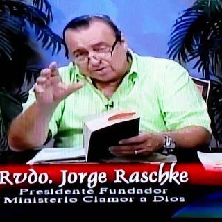 predicacion de la santidad 2