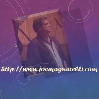 joseph-magnerelli_-jazz-4_15_19