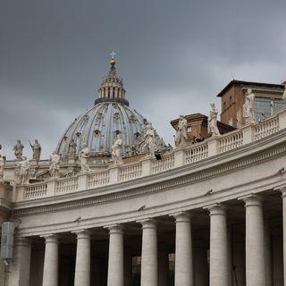 11 APPUNTI DI MORALE - Coscienza morale e magistero