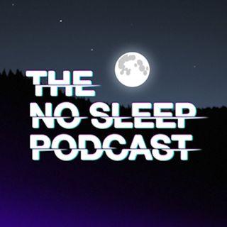 The NoSleep Podcast