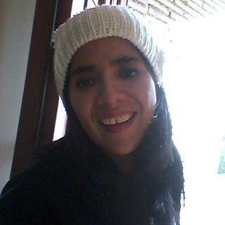 Liz Osorio