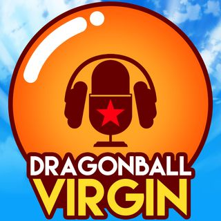 The Dragon Ball Virgin