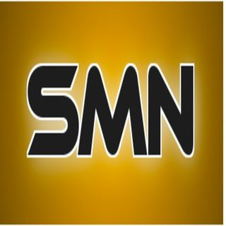 "SMN-""Germany's victory on Nigeria"""
