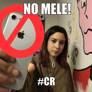 #cremona Telefoni mega costosi (no mele)