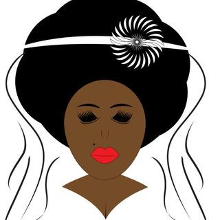 Black Girl Married Episode 3 - Are Black Women Too Picky?