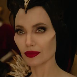 POP-UP NEWS - Il nuovo trailer di Maleficent 2 - Signora del male!