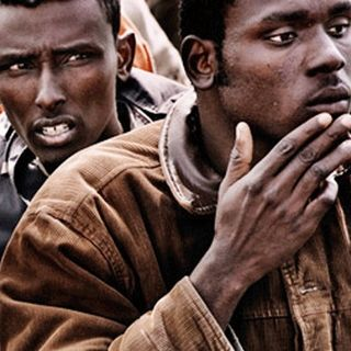 BASTABUGIE - Immigrazione