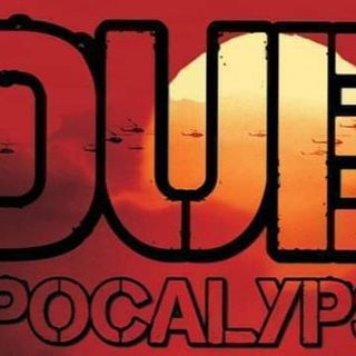 Dub Apocalypse Live at Reggae Takeover on 2021-06-06 'Get Ready'