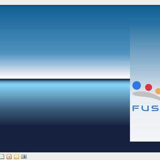 OPEN SOURCE | EPISODIO 8 - Smantellato il progetto FUSS