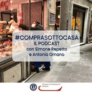 #comprasottocasa