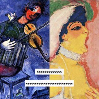 Vibrato Vibratissimo: il vibrato nella musica antica vocale