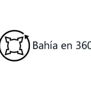 TMT Los 10 medios más innovadores 2020 EP4- Mauro Decker Díaz (Bahía en 360°)