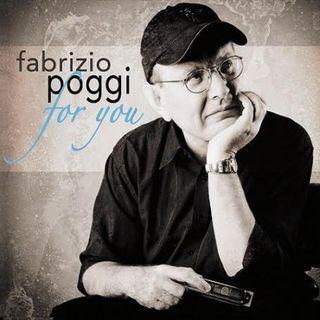Le Pagelle del Fabiet - Fabrizio Poggi, Marco Pandolfi